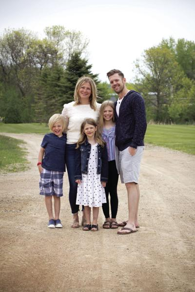 Hillesheim Family.jpg