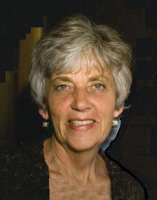 Charlotte Case Herzog
