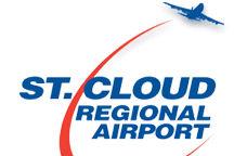 st cloud airport