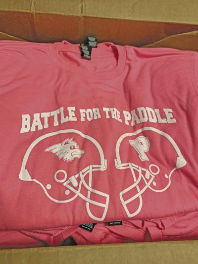 Princeton Milaca Battle for the Paddle PINK.jpg