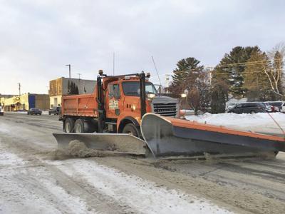 Mille Lacs County Princeton Snow Ordinance.jpg