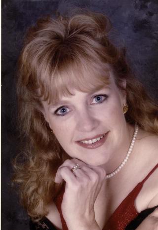 Jerilynn Sweazey, 55