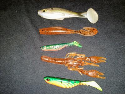 5-29 spo-outdoors baits.jpg