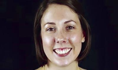 Lauren Abdill
