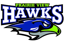 Prairie View Middle School Mascot