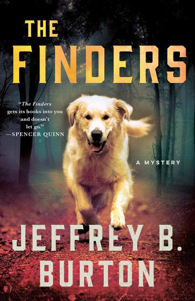 av the finders book cover web.jpg
