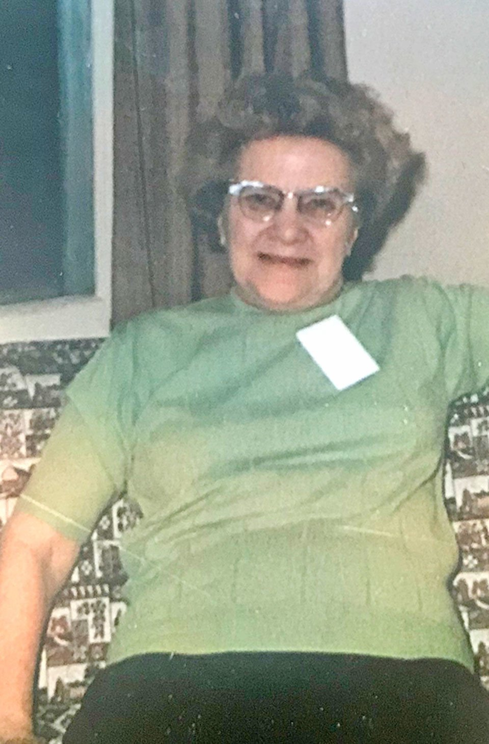 Missing cold case continues to haunt Little Falls woman