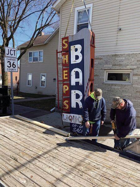Sheps Bar sign removal 2.jpg