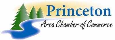Rum River PACC Logo PAGE 1.jpg