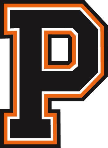Princeton-P.jpg