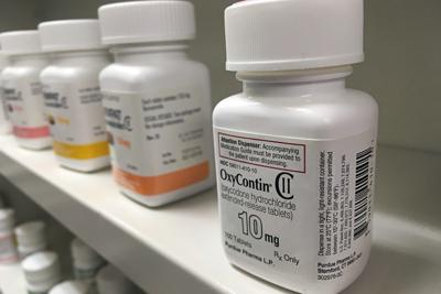 State looks to expand opioid fight