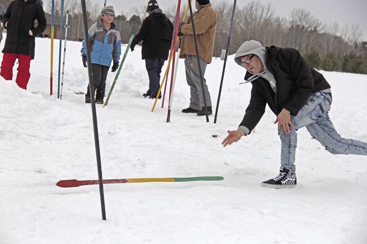 SF winter games_02_CMYK.jpg