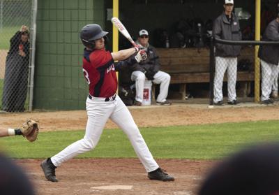 Orono baseball.jpg