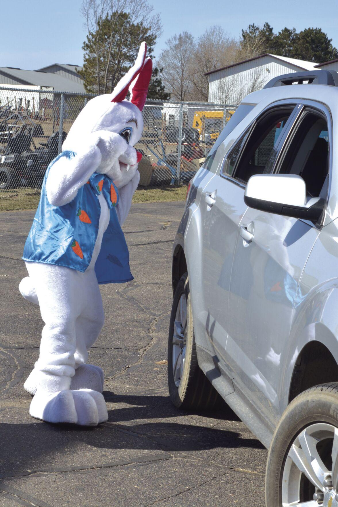 Easter bunny_1.jpg