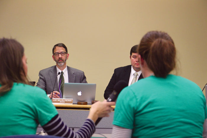 Edina School Board makes changes to early childhood education