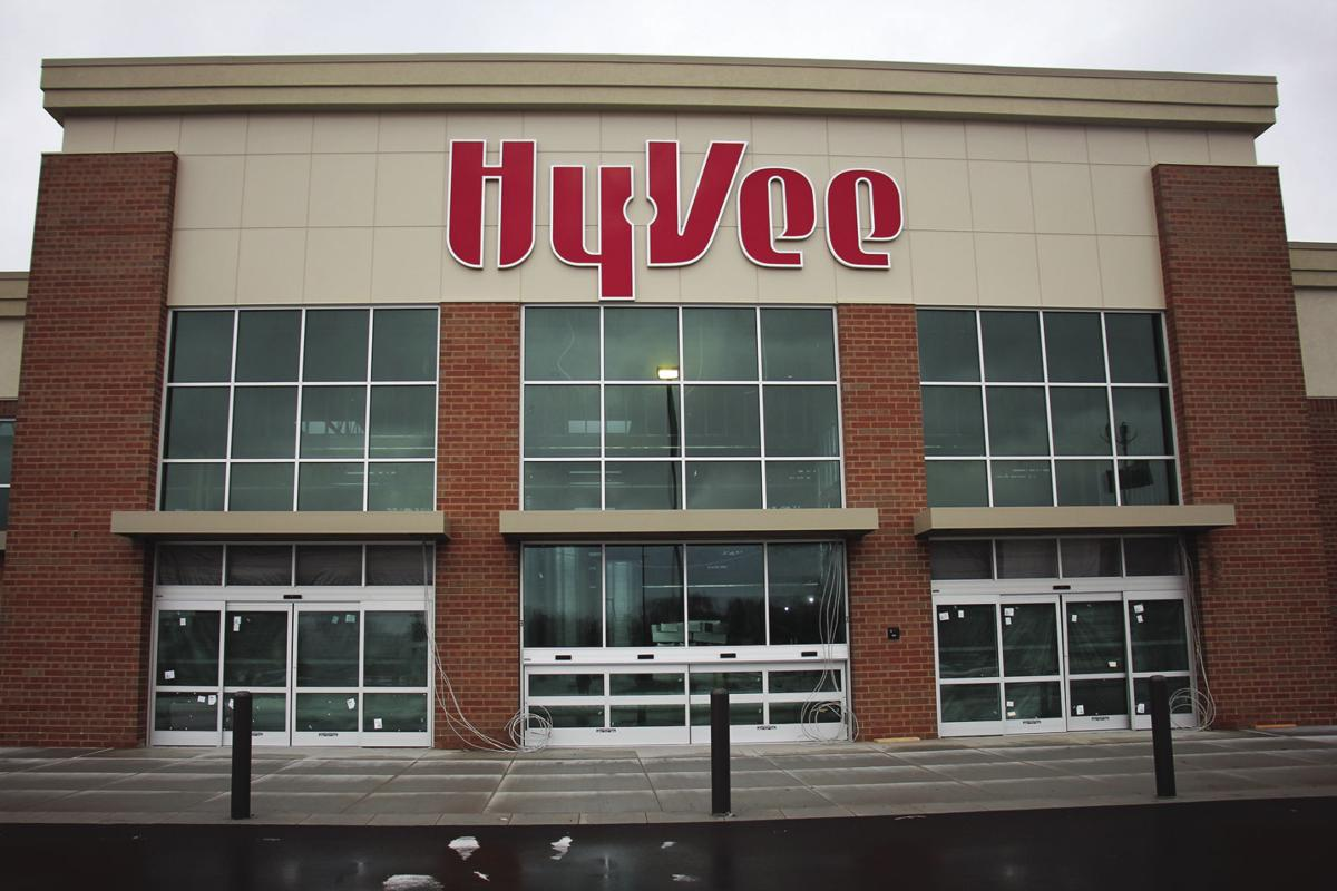 CO hyvee 2 cmyk.jpg