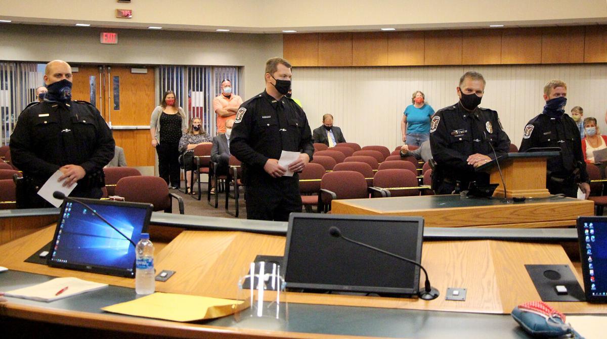 av new officers 2 web.jpg