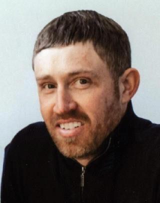 Mark Ruegemer, 37