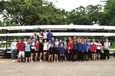 long lake rowing crew 1.jpg
