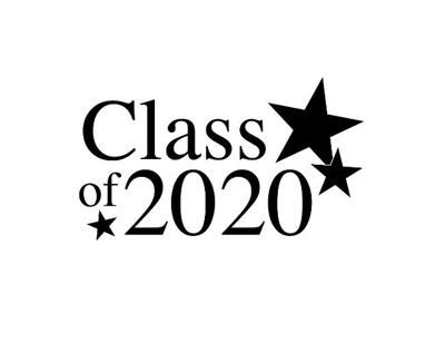 2020-Graduation-Clip-Art-Geographics-1-L.jpg
