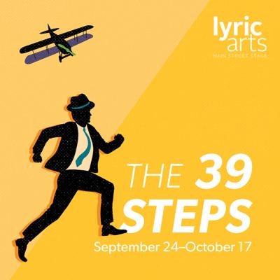 September 24–October 17