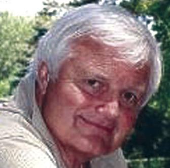 Chuck Slocum