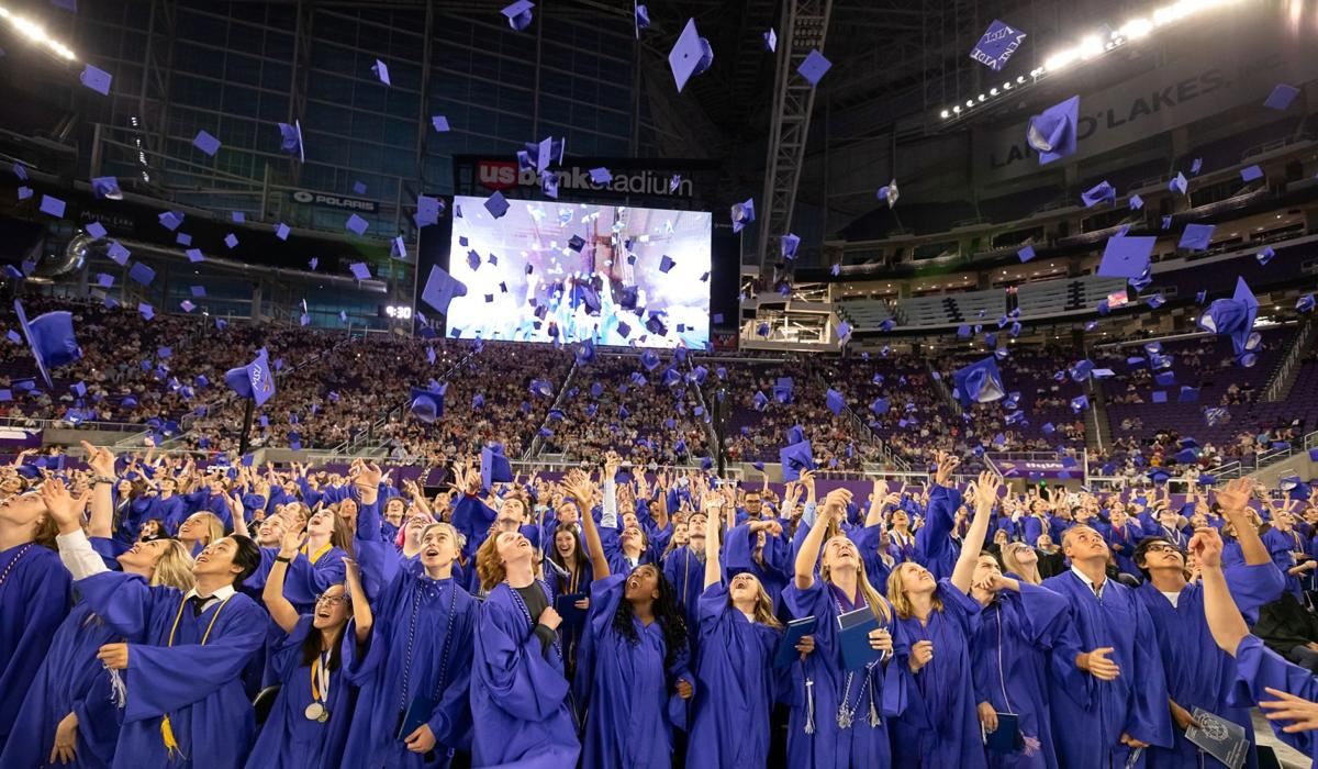 a113NW_MHS_CommencementCUT1.jpg