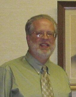 Bruce Montgomery.JPG