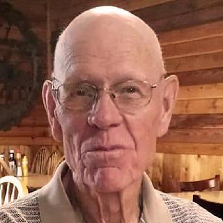 Ernest E. Goldenman
