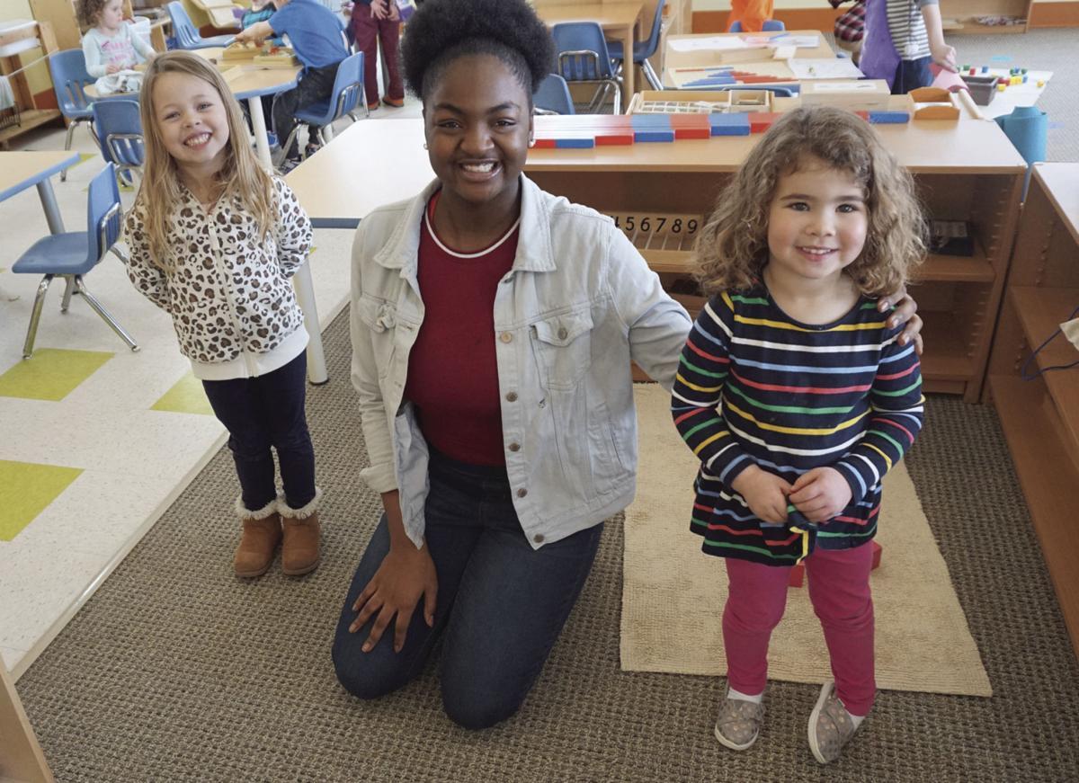 FR educators rising 2 CMYK.jpg