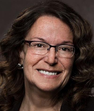 Raeanne Danielowski