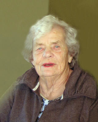 Jean Gilbert, 86