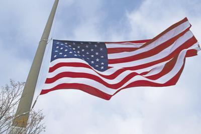 new flag_IMG_9013.JPG