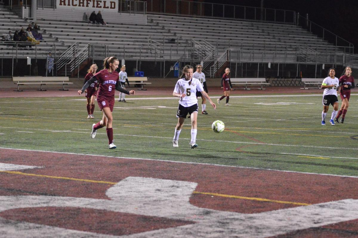 SP Fridley girls soccer 5 (Jason Olson).jpg