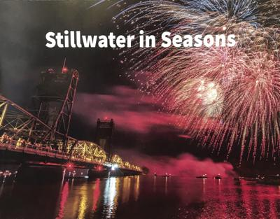 Stillwater in Seasons book cover.jpg