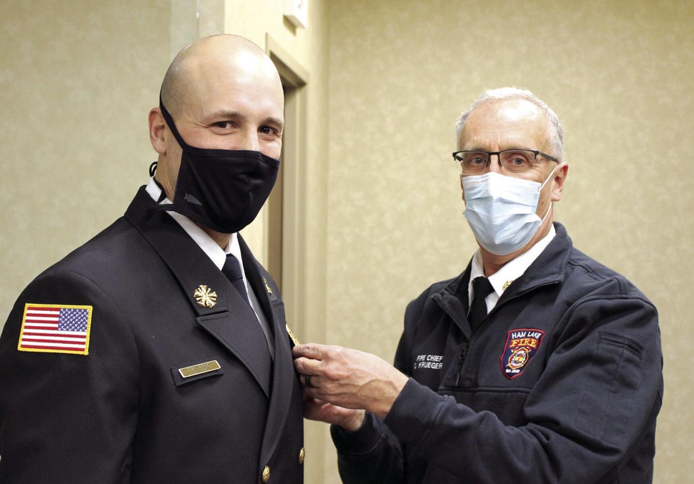 HL fire chief-2_CMYK.jpg