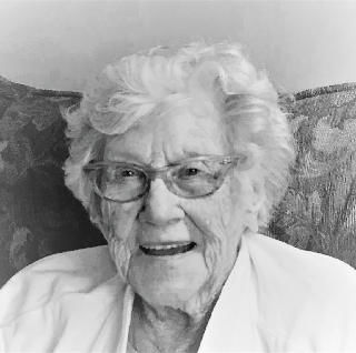 Patricia J. Campbell