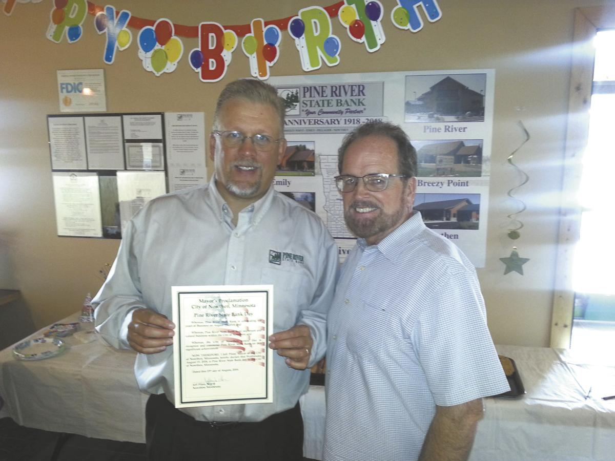 pine river state bank proclamation.jpg