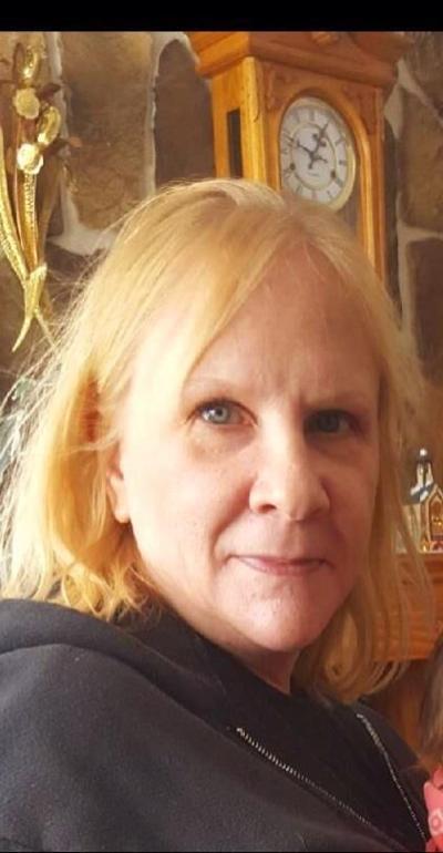 Laura Lynn Lee, 57