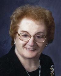 Obituaries   hometownsource com