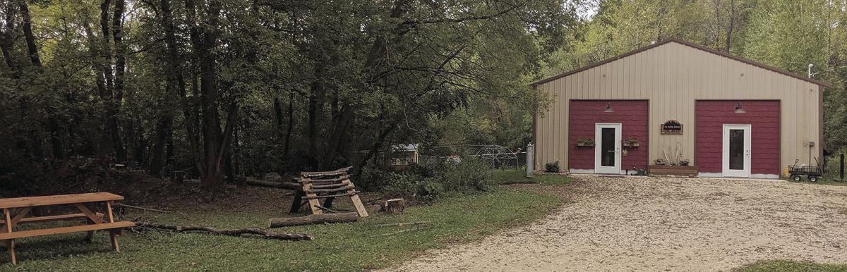 lv 10 acre wood 1 c.jpg