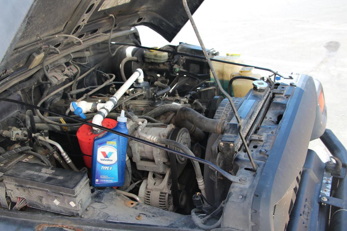 Fuel feature 3.JPG
