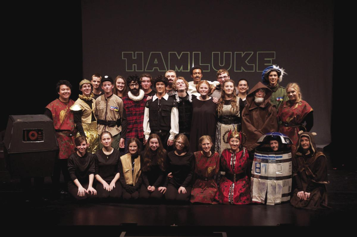 HamLuke full cast in Edinburgh submitted.jpg