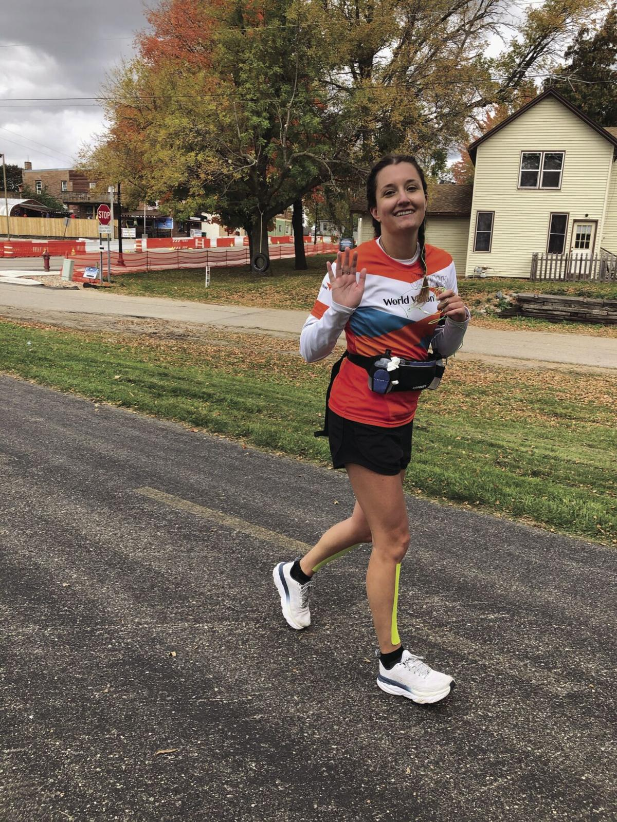 Sydney Morton running.JPG