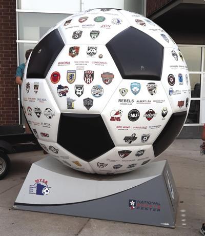 SP USA Cup 3 big soccer ball.jpg