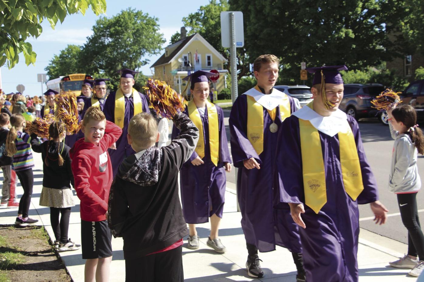 Future grads to grads 1.JPG