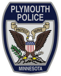 Plymouth Police