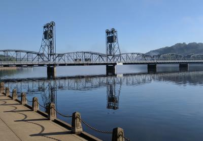 Stillwater Lift Bridge will open more frequently for test period