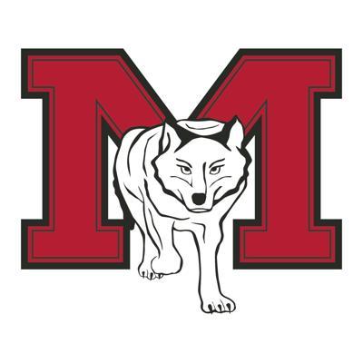 Milaca School Distrit M Logo.jpg