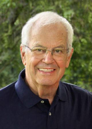 Mark Paul Haak